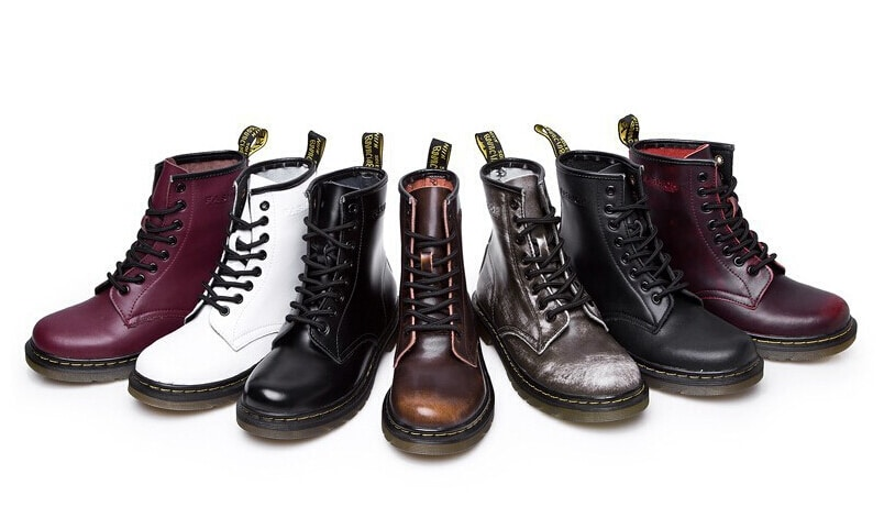 5febda36ba Tricks to Find Cheap Dr Martens Boots - 2019