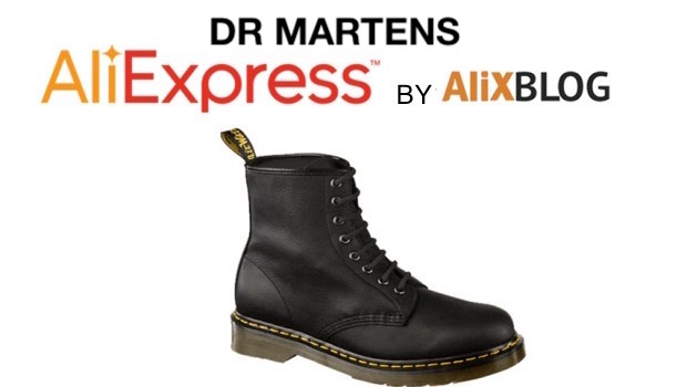 ¿Are You Looking For Cheap Dr Martens Boots  In AliExpress you can find very  cheap clones 34f5a3178
