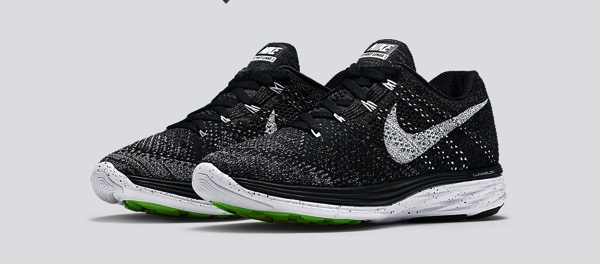 premium selection 40d4a 228f4 Look for Nike Flyknit Lunar in AliExpress
