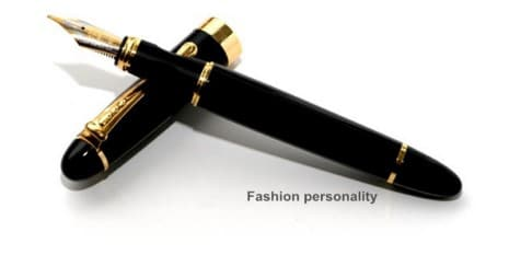 parker-fountain-pen-cheap-in-ALiExpress.jpg