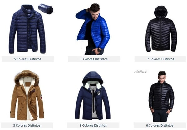 moncler replica aliexpress