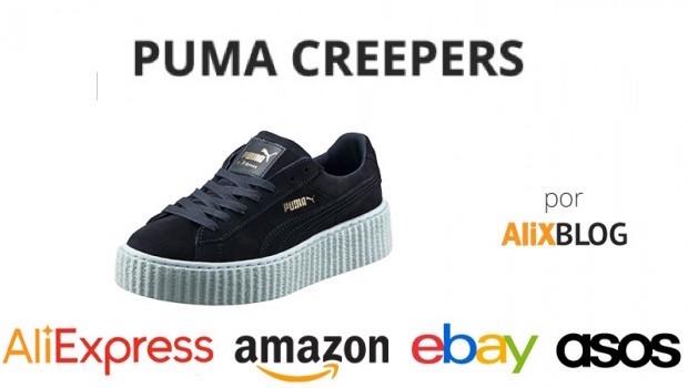 puma-creepers-by-rihanna
