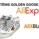 Las zapatillas Golden Goose más baratas para hombre y mujer de AliExpress