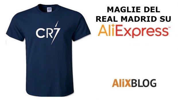 madrid shirts aliexpress