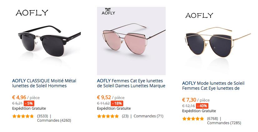 aofly dior FRA