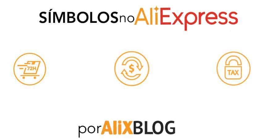 SIMBOLOS-ALIEXPRESS