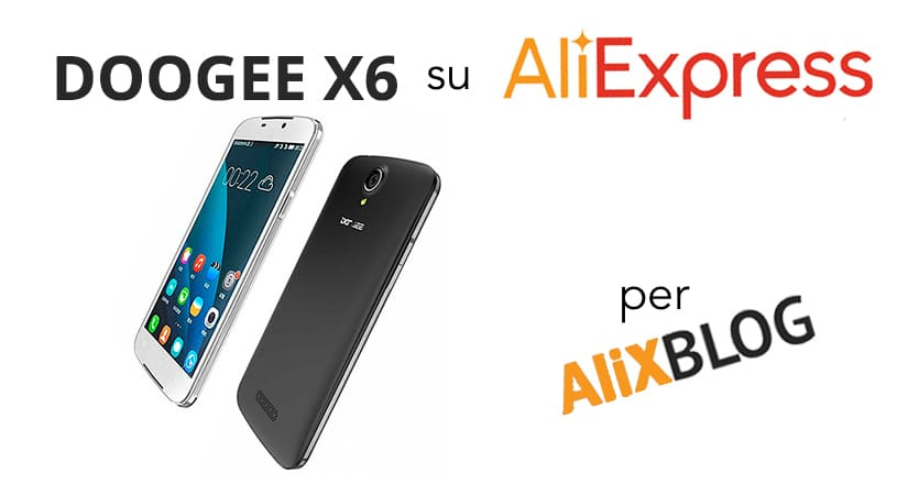 doogee-x6-aliexpress