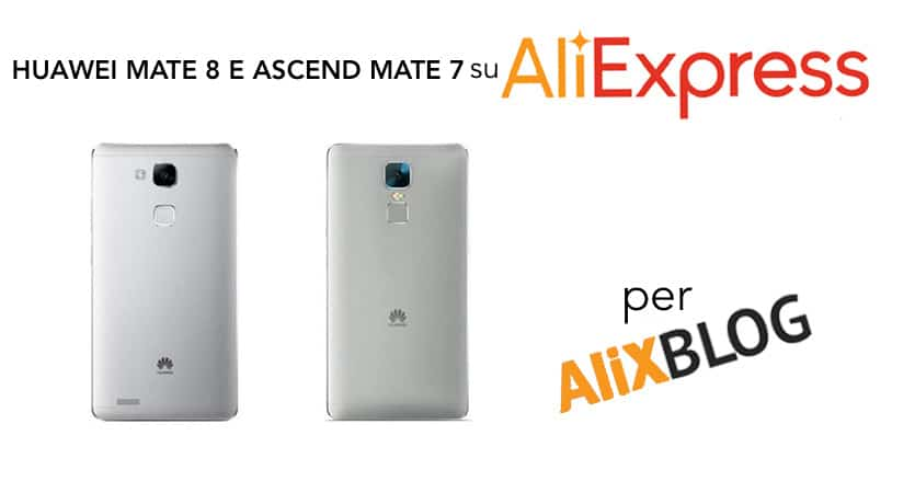 huawei mate in aliexpress