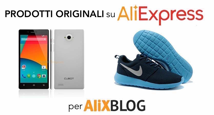 productos-originales-aliexpress