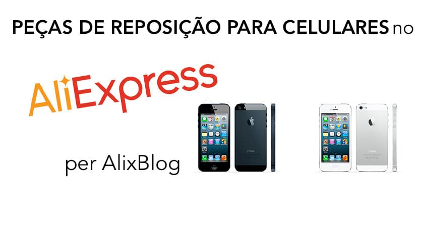 refurbished producto aliexpress