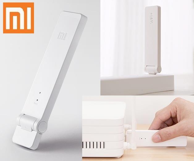 repetidor wifi mejor precio xiaomi