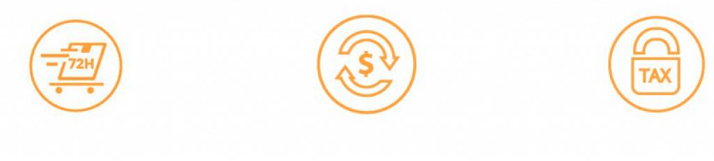 symbols ENG