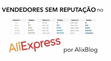 Sellers with low or no reputation and Express shops in AliExpress: Is it really a bad idea to shop in these stores?