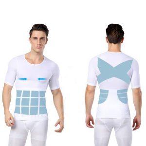camiseta-compresion-aliexpress
