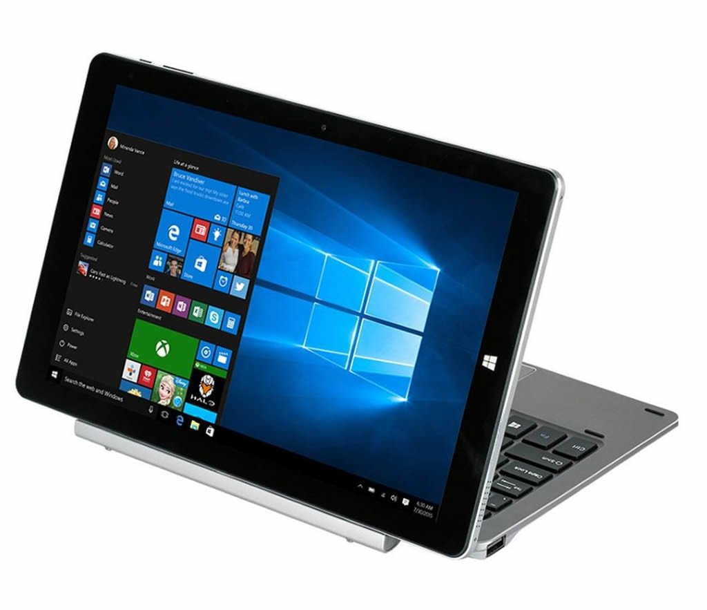 Chuwi HiBook Pro chino barato online