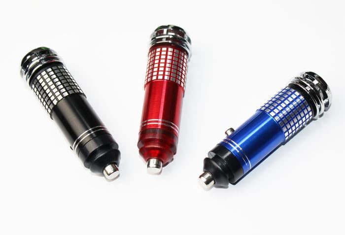 comprar ionizador barato en AliExpress