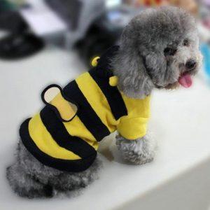 disfraz-abeja-perro-aliexpress