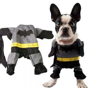disfraz-batman-aliexpress