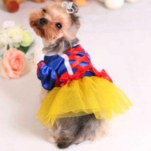 disfraz-blancanieves-perro-aliexpress