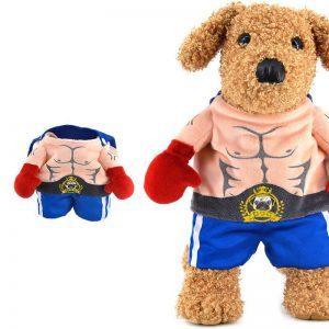 disfraz-boxeador-perro-aliexpress