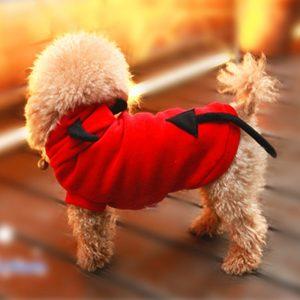 disfraz-demonio-perro-aliexpress