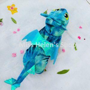 disfraz-dragon-perro-aliexpress