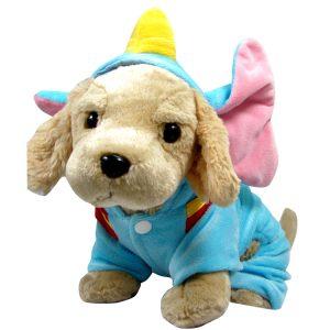 disfraz-dumbo-perro-aliexpress