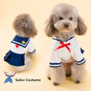 disfraz-marinero-perro-aliexpress