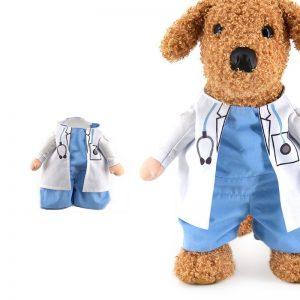 disfraz-medico-doctor-perro-aliexpress