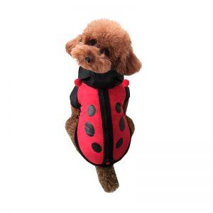 disfraz-perro-mariquita-aliexpress