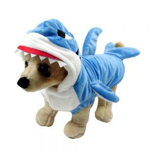disfraz-perro-tiburon-aliexpress