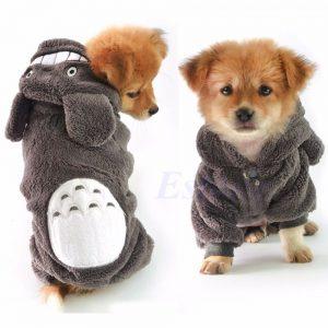 disfraz-perro-totoro