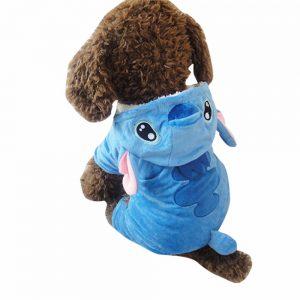 disfraz-stitch-perro-aliexpress
