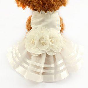 disfraz-traje-novia-perro-aliexpress