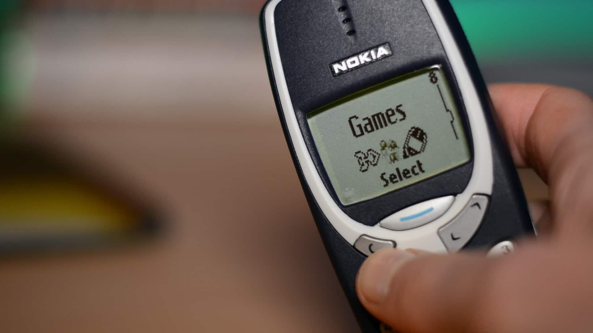 Nokia 3310 comparativa precio y calidad