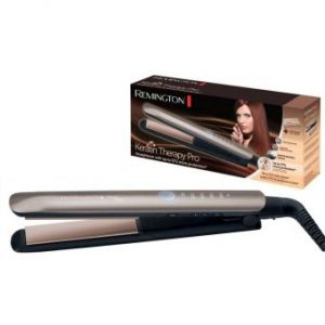 plancha-pelo-remington-s8590-barata-calidad-aliexpress