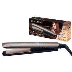 plancha-pelo-remington-s8590-barata-calidad-aliexpress