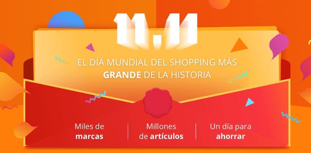 mejores compras de calidad china en AliExpress
