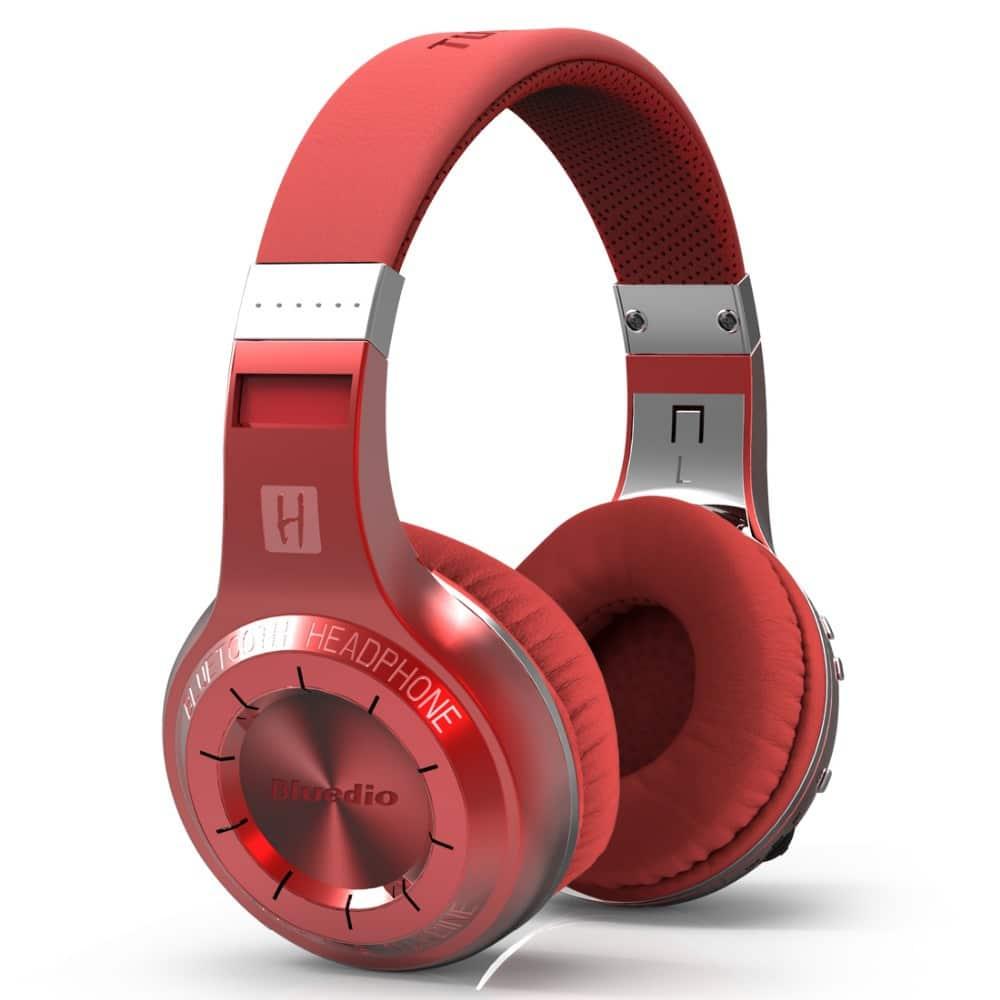 auriculares inalambricos bose oukey baratos en AliExpress