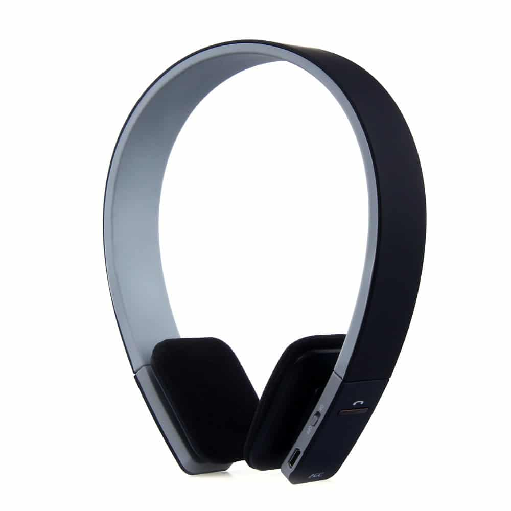 Mejores replicas Beats de auriculares inalambricos