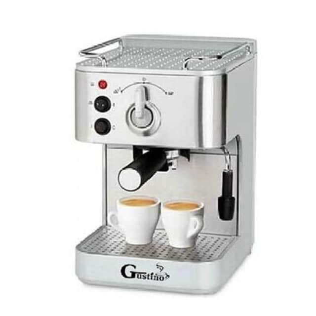 replica china de cafetera automática de calidad