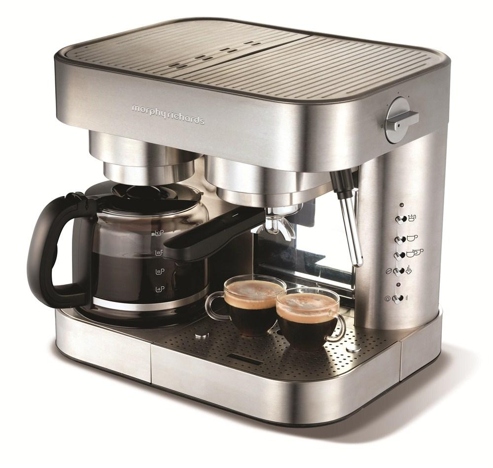 mejores cafeteras automaticas buenas y baratas