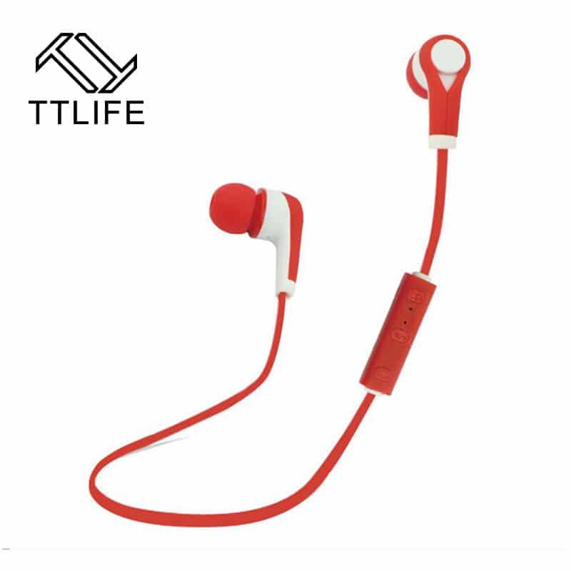 buenos auriculares inalambricos Sony replica online