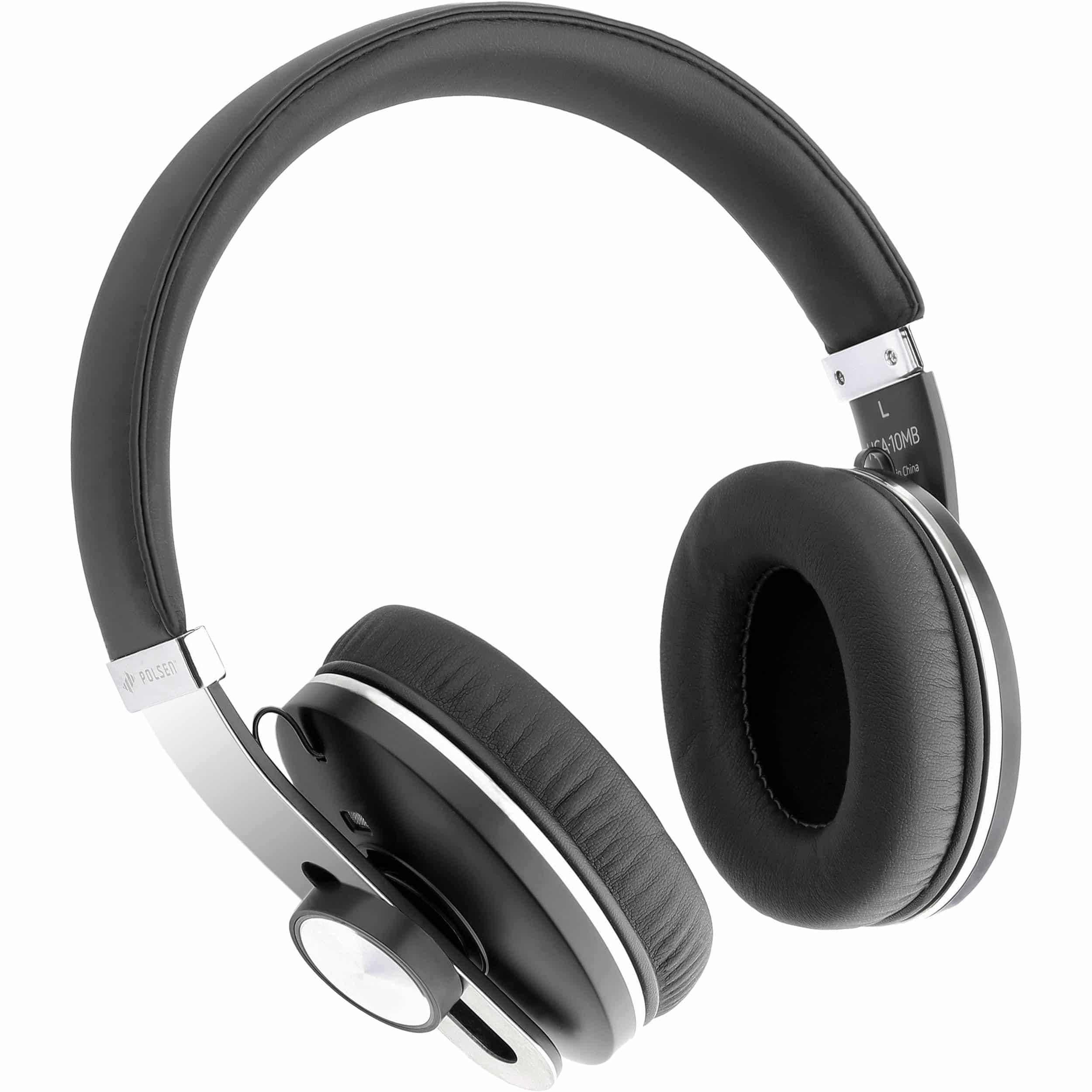 Auriculares inalambricos buena calidad Sony running