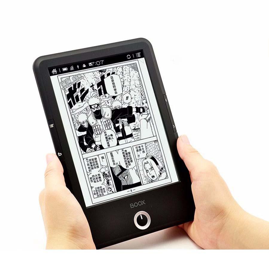 mejores libros electronicos opiniones y comparativa