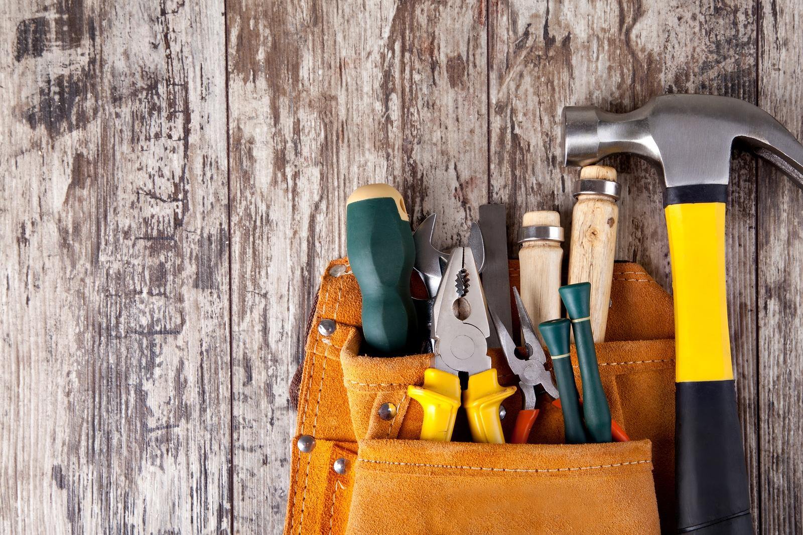 herramientas buenas y a buen precio opiniones y comparativa