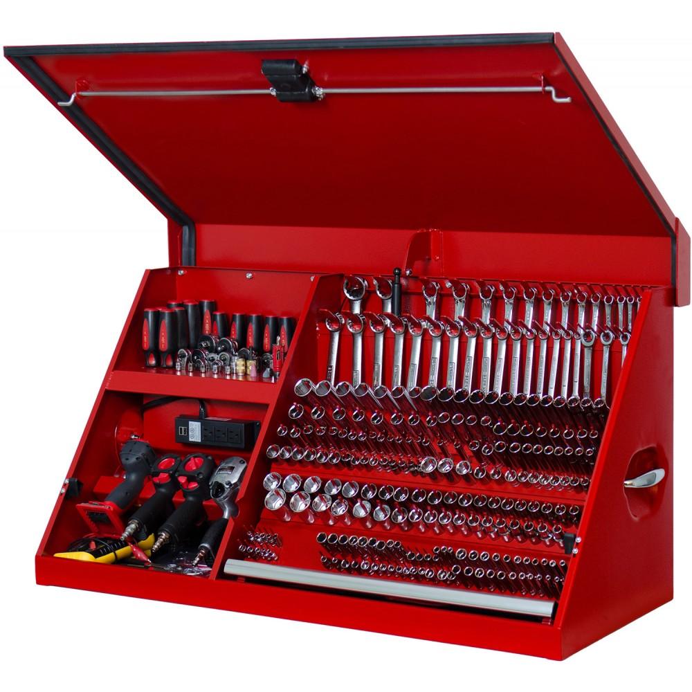 herramientas baratas de buena calidad