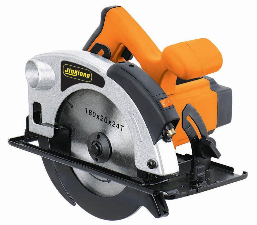 herramienta sierra electrica buena y barata
