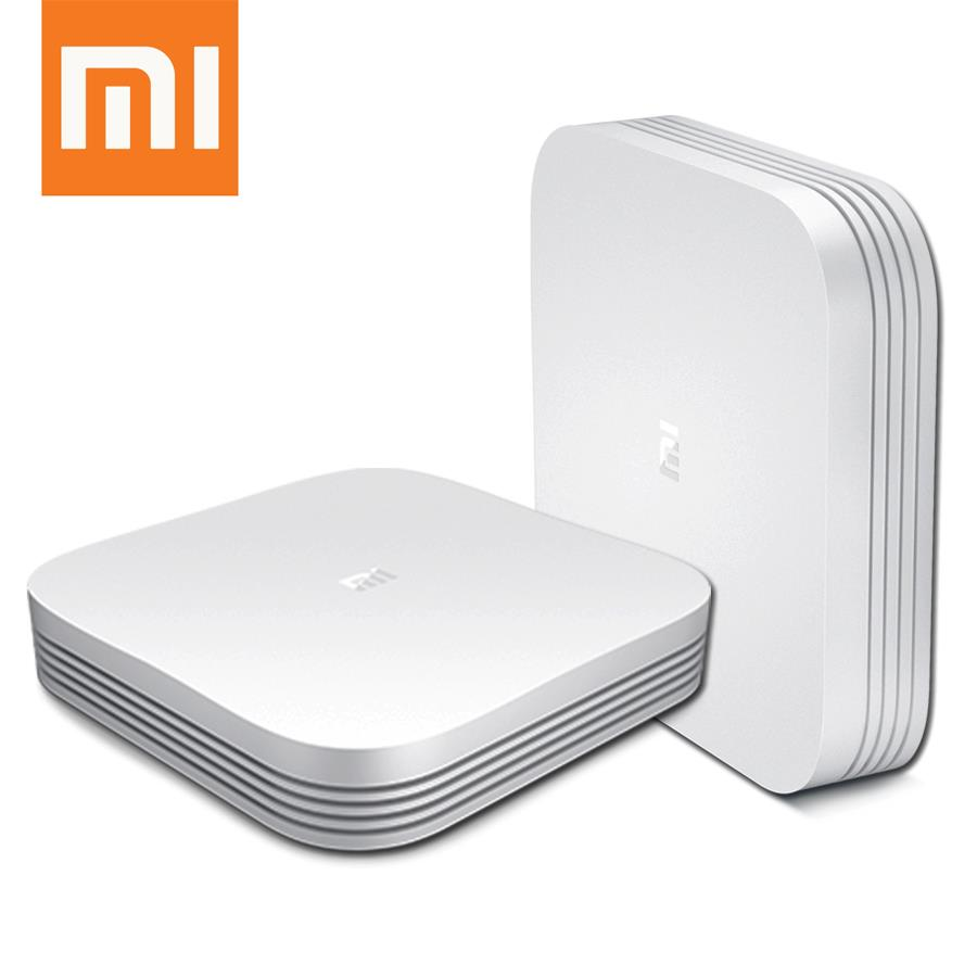 Comprar Xiaomi Mi TV 2 en AliExpress