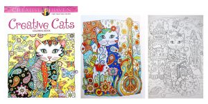 creative-cats-libro-para-colorear-estres-adultos-aliexpress